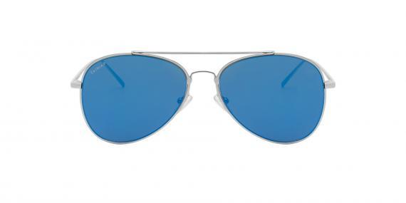 عینک آفتابی زینیا مدل Z8172 با کد رنگ 101LM زاویه وسط - عکاسی شده توسط اپتیک وحدت