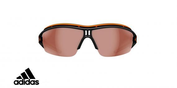 عینک آفتابی ورزشی آدیداس - Adidas ad168-عکاسی وحدت-عکس زاویه روبرو