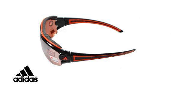 عینک آفتابی ورزشی آدیداس - Adidas ad168-عکاسی وحدت-عکس زاویه کنار
