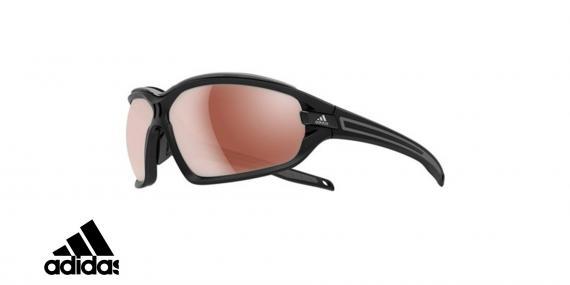 عینک آفتابی ورزشی آدیداس - Adidas a193- عکاسی وحدت - عکس زاویه سه رخ