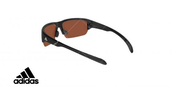 عینک آفتابی ورزشی آدیداس - Adidas a421 - عکاسی وحدت - عکس زاویه کنار