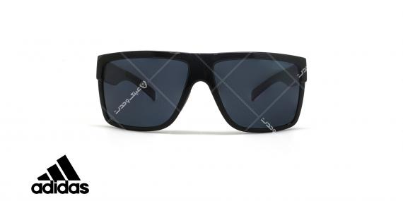 عینک آفتابی ورزشی آدیداس - Adidas a427 - عکاسی وحدت - عکس زاویه روبرو