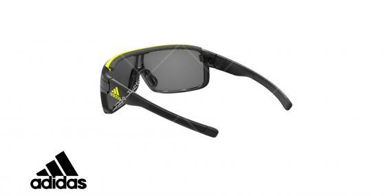 عینک آفتابی ورزشی آدیداس - Adidas ad01 - عکاسی وحدت - عکس زاویه کنار