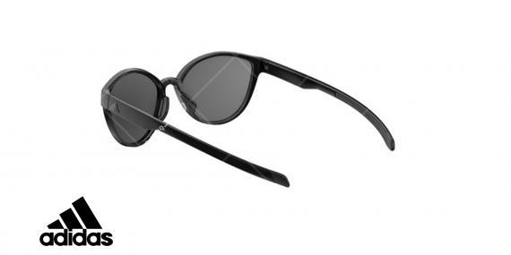 عینک آفتابی ورزشی آدیداس - Adidas ad34 - عکاسی وحدت -عکس زاویه کنار