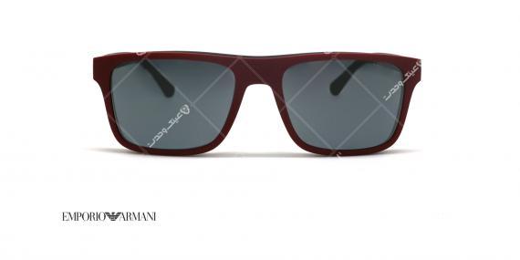 عینک طبی رویه دار امپریو آرمانی - EMPORIO ARMANI EA4115 - عکاسی وحدت