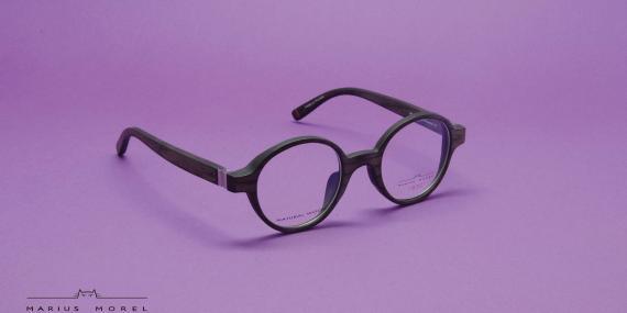 عینک آفتابی مورل - Marius Morel  2975M- عکاسی وحدت - زاویه سه رخ