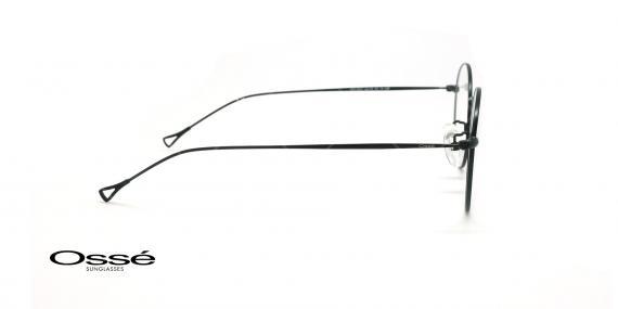 عینک طبی اوسه - Osse OS11831 - عکاسی وحدت - عکس زاویه کنار