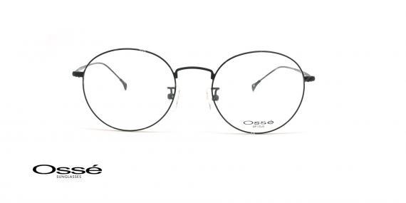 عینک طبی اوسه - Osse OS11831 - عکاسی وحدت - عکس زاویه رو برو