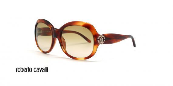عینک آفتابی روبرتو کاوالی - Roberto Cavali 529S